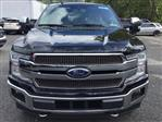 2018 F-150 SuperCrew Cab 4x4,  Pickup #5F3145 - photo 4