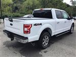 2018 F-150 SuperCrew Cab 4x4,  Pickup #5F3184 - photo 7