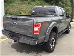 2018 F-150 SuperCrew Cab 4x4,  Pickup #5F3340 - photo 7