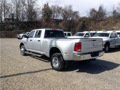 2017 Ram 3500 Crew Cab DRW 4x4,  Pickup #C14044 - photo 2
