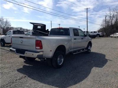 2017 Ram 3500 Crew Cab DRW 4x4,  Pickup #C14044 - photo 6