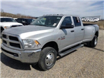 2017 Ram 3500 Crew Cab DRW 4x4,  Pickup #C14044 - photo 1