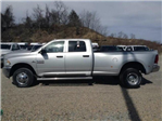 2017 Ram 3500 Crew Cab DRW 4x4,  Pickup #C14044 - photo 4