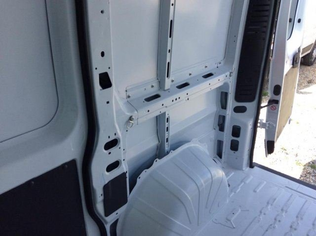 2017 ProMaster 1500 Low Roof, Cargo Van #C14110 - photo 14