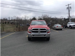 2018 Ram 3500 Regular Cab DRW 4x4,  Cab Chassis #C14966 - photo 8