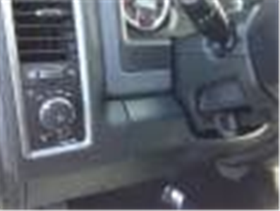 2018 Ram 1500 Crew Cab 4x4, Pickup #C15142 - photo 10