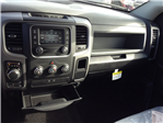 2018 Ram 1500 Crew Cab 4x4, Pickup #C15142 - photo 14