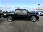 2018 Ram 1500 Crew Cab 4x4, Pickup #C15142 - photo 2