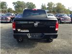 2018 Ram 1500 Crew Cab 4x4, Pickup #C15142 - photo 3