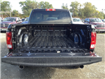 2018 Ram 1500 Crew Cab 4x4, Pickup #C15142 - photo 4