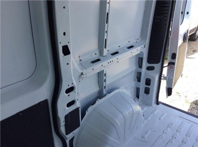 2018 ProMaster 1500 Standard Roof, Cargo Van #C15375 - photo 14