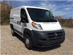 2018 ProMaster 1500 Standard Roof, Cargo Van #C15375 - photo 3