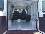 2018 ProMaster 1500 Standard Roof, Cargo Van #C15375 - photo 2