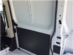 2018 ProMaster 1500 Standard Roof, Cargo Van #C15375 - photo 11