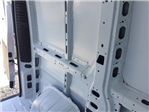 2018 ProMaster 1500 Standard Roof, Cargo Van #C15375 - photo 15