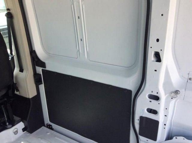 2018 ProMaster 1500 Standard Roof, Cargo Van #C15574 - photo 31