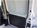 2018 ProMaster 1500 Standard Roof 4x2,  Empty Cargo Van #C15574 - photo 7