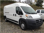 2018 ProMaster 1500 High Roof FWD,  Empty Cargo Van #C15577 - photo 5