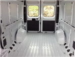 2018 ProMaster 1500 High Roof FWD,  Empty Cargo Van #C15577 - photo 17
