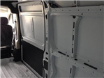2018 ProMaster 1500 High Roof FWD,  Empty Cargo Van #C15577 - photo 20