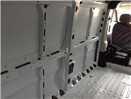 2018 ProMaster 1500 High Roof FWD,  Empty Cargo Van #C15577 - photo 21