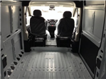 2018 ProMaster 1500 High Roof, Cargo Van #C15577 - photo 1