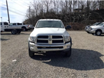 2018 Ram 5500 Regular Cab DRW 4x4,  Cab Chassis #C15701 - photo 8