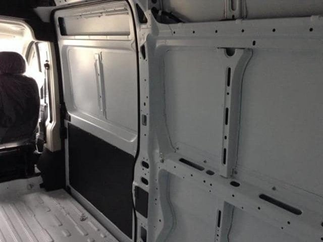 2018 ProMaster 2500 High Roof, Cargo Van #C15706 - photo 20