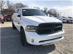 2018 Ram 1500 Crew Cab 4x4, Pickup #C15764 - photo 1