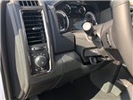 2018 Ram 1500 Crew Cab 4x4, Pickup #C15764 - photo 12