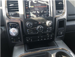 2018 Ram 1500 Crew Cab 4x4, Pickup #C15764 - photo 15