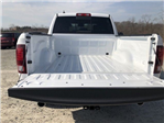 2018 Ram 1500 Crew Cab 4x4, Pickup #C15764 - photo 4