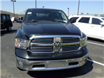 2018 Ram 1500 Crew Cab 4x4, Pickup #C15884 - photo 3