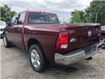 2018 Ram 1500 Crew Cab 4x4,  Pickup #C16025 - photo 2