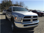 2018 Ram 2500 Crew Cab 4x4,  Pickup #C16036 - photo 3