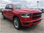 2019 Ram 1500 Crew Cab 4x4,  Pickup #C16159 - photo 3
