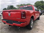 2019 Ram 1500 Crew Cab 4x4,  Pickup #C16159 - photo 4