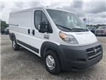 2018 ProMaster 1500 Standard Roof FWD,  Empty Cargo Van #C16390 - photo 3