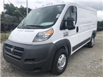 2018 ProMaster 1500 Standard Roof FWD,  Empty Cargo Van #C16390 - photo 1