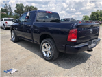 2018 Ram 1500 Quad Cab 4x4,  Pickup #C16525 - photo 2