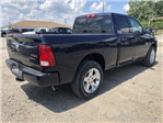 2018 Ram 1500 Quad Cab 4x4,  Pickup #C16525 - photo 4
