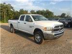 2018 Ram 2500 Crew Cab 4x4,  Pickup #C16699 - photo 3