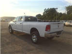 2018 Ram 2500 Crew Cab 4x4,  Pickup #C16699 - photo 2