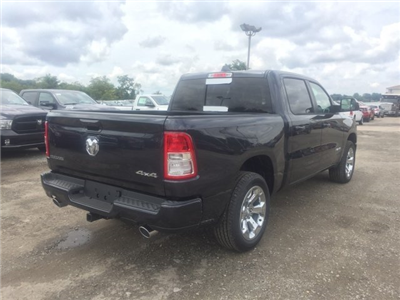 2019 Ram 1500 Crew Cab 4x4,  Pickup #C16727 - photo 4