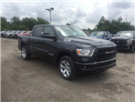 2019 Ram 1500 Crew Cab 4x4,  Pickup #C16727 - photo 3