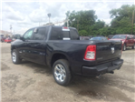 2019 Ram 1500 Crew Cab 4x4,  Pickup #C16727 - photo 2