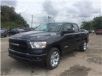 2019 Ram 1500 Crew Cab 4x4,  Pickup #C16727 - photo 1