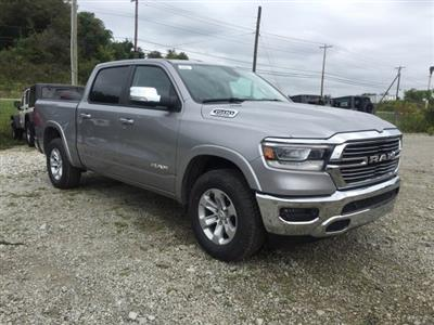 2019 Ram 1500 Crew Cab 4x4,  Pickup #C16912 - photo 3