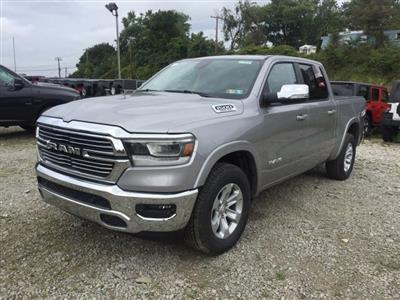2019 Ram 1500 Crew Cab 4x4,  Pickup #C16912 - photo 1