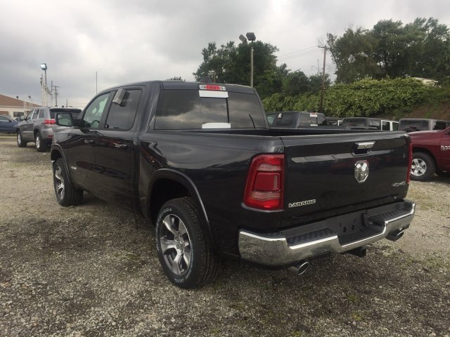 2019 Ram 1500 Crew Cab 4x4,  Pickup #C16920 - photo 2